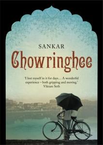 chowringhee-UK-Atlantic
