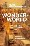 Wonderworld and Other Stories