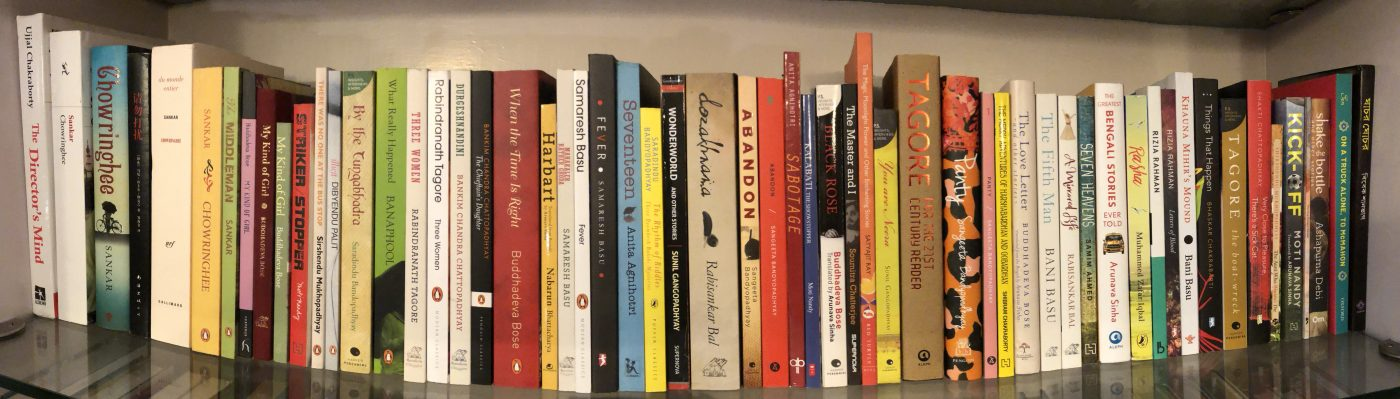 translations – translations of contemporary, modern and classic